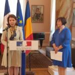 Ileana Taroi Ambasada Frantei2