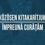 Impreuna curatam_2018