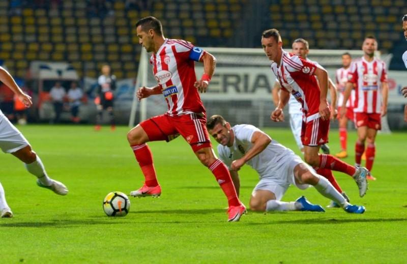 Foto: weradio.ro