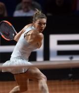 Sursa foto: porsche-tennis.de