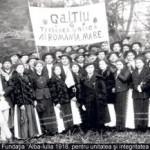 Unirea-de-la-1-Decembrie-1918-2-300x217