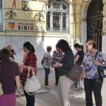 Sursa foto: Ora de Sibiu