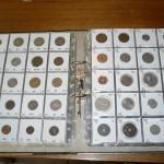 Foto: Monede si bancnote
