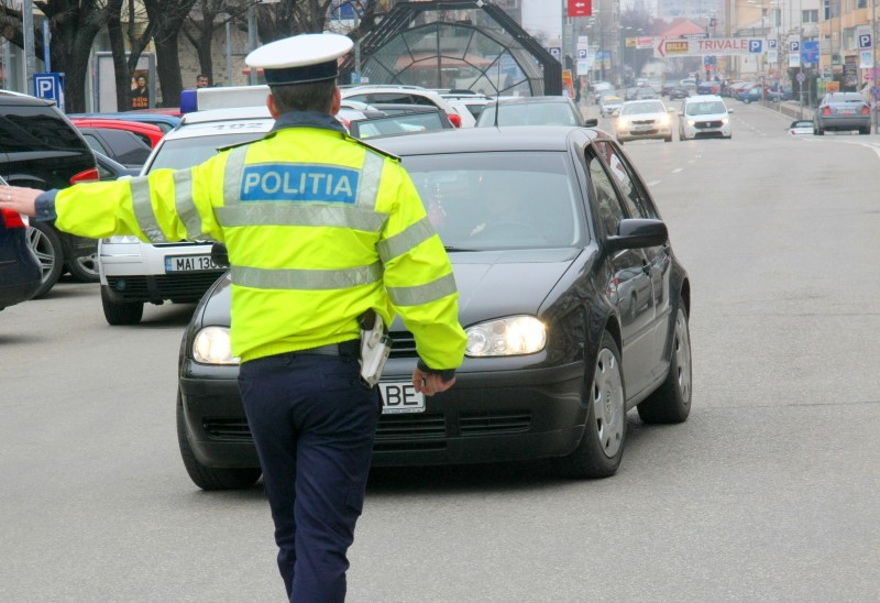 Sursa foto: Romania libera