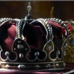 10 mai - Ziua Regalităţii în România (stiri.tvr.ro)