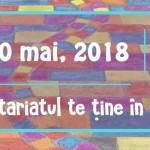 Foto: facebook.com/Fundaţia Transilvană Alpha