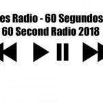60s Radio