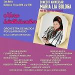 Maria Lia Bologa Afis 13 mai  2018 (1)