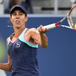 Sursa foto: WTA