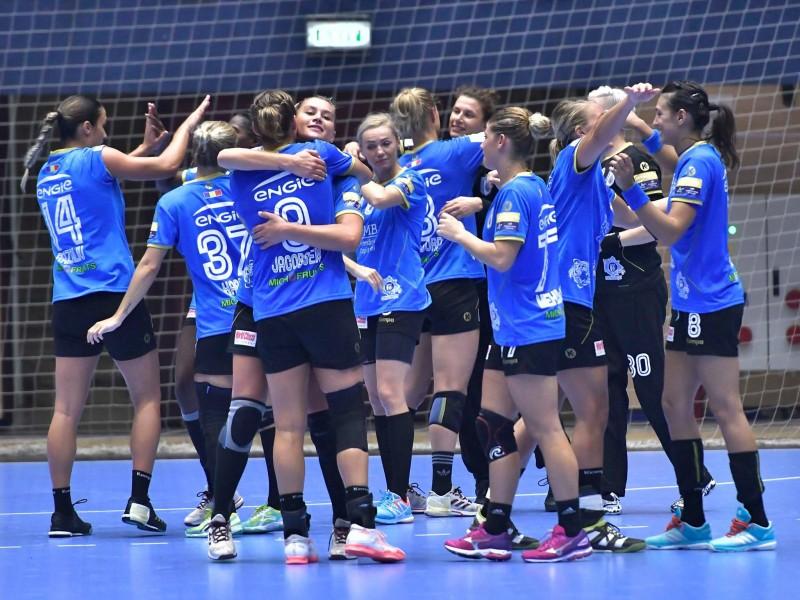 Sursa foto: sport.ro