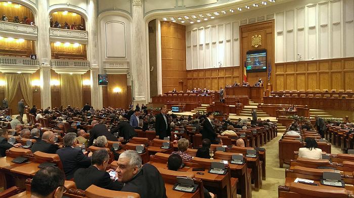 Sursa foto: www.romania-actualitati.ro