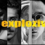 Cover Exploziv