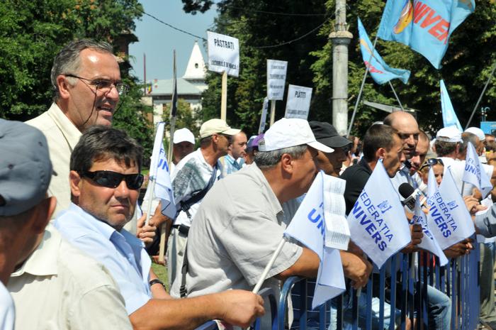 Sursa foto: Epoch Times Romania