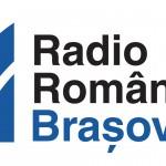 Brasov-FM (1) bun