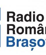 Logo-Brasov-FM (1) bun