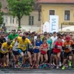 Foto: Sibiu 100%