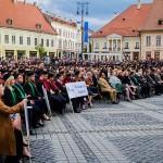 Sursa foto: Sibiu 100%