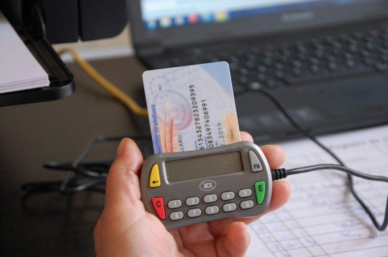card-sanatate-e1484568390589