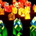 Sursa foto: festivalul-luminii.ro