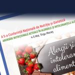nutritie-pt-site-web-banner