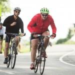 Hospice Bike Tour 2018