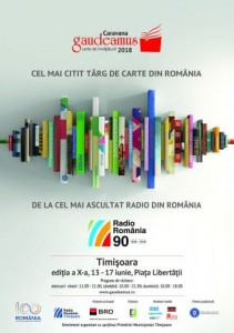 Afis-Timisoara-339x480