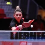 Foto: International Table Tennis Federation/facebook