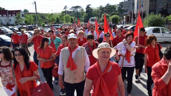 Sursa foto: www.observatorbn.ro
