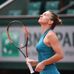 Foto: twitter.com - Roland-Garros