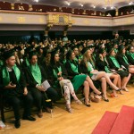 UMF absolvire 2018