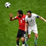 Sursa foto: FIFA.com