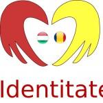 asociatia identitate si dialog