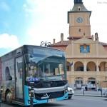 autobuz turistic brasov