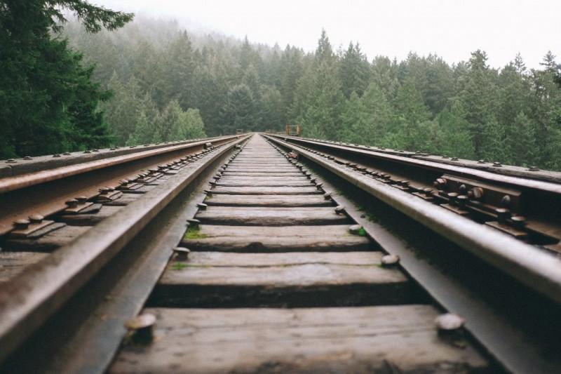Sutsa foto: www.feroviarul.ro/