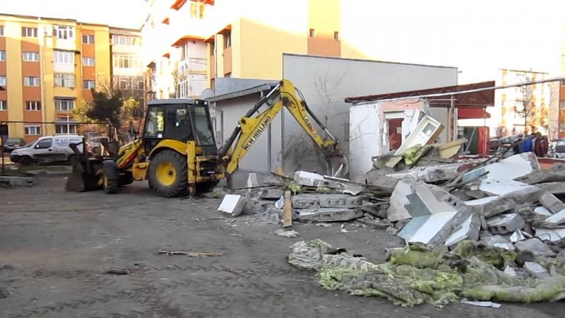 demolare-chioscuri