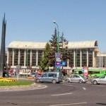 garabrasov_2