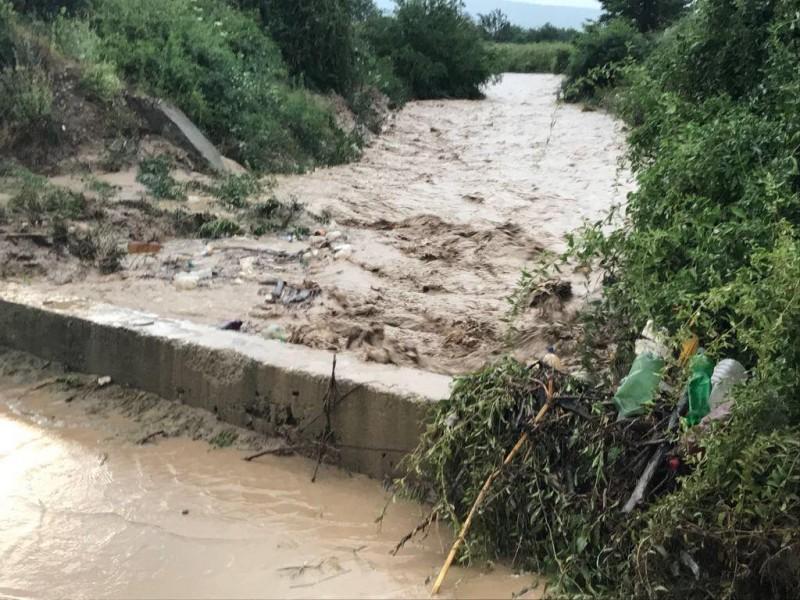 Foto: IGSU - Inspectoratul General pentru Situatii de Urgenta, Romania
