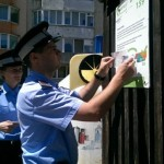 Foto: Politia Locala