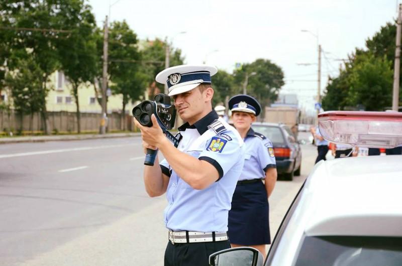 Foto: Politia Romana - www.politiaromana.ro