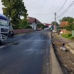 Foto; DRDP Brasov
