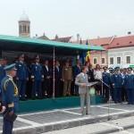 Foto: Dorin Dușa