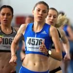 Foto: 100sport.ro