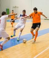 Foto: Imperial Wet Futsal/facebook