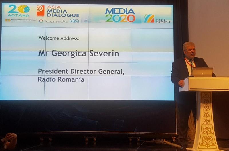 Media 2020b (1)