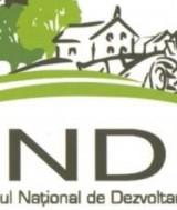 Ministerul-Agriculturii-va-finanta-diferenta-nefavorabila-de-curs-valutar-din-cadrul-PNDR
