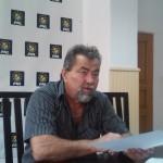 Foto: Radio Tg.Mures/Dorin Dușa