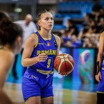 Foto: fiba.basketball/europe/u20bwomen