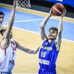 Foto: fiba.basketball/europe
