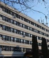 Foto: Institutii Medicale