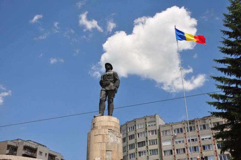 Sursa foto: We Radio Sfântu Gheorghe